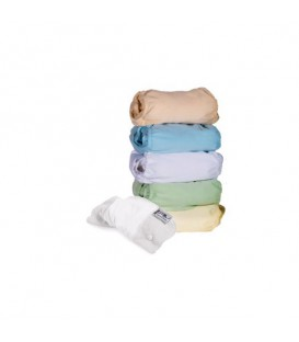 Pañales tela pop-in pack-5 unds V2 color pastel