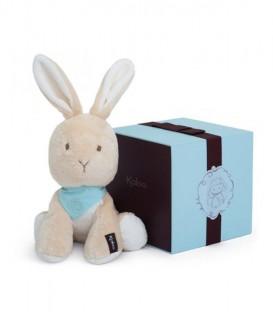 Les Amis musical conejo - 25cm