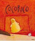 """Libro """"COCORICO"""""""