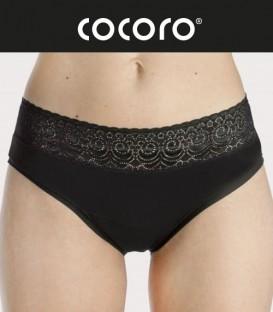 Braguitas menstruales - Cocoro