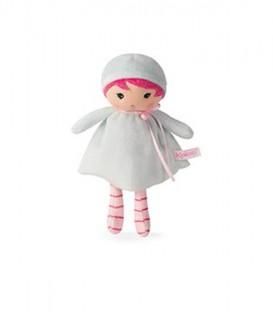 Muñeca Tendresse pequeña kaloo