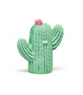 Mordedor Cactus - Lanco