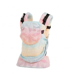 Mochila Emeibaby Baali Summer LIght