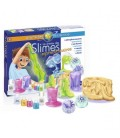 Planet Science Slime Extraordinario - Sentosphere