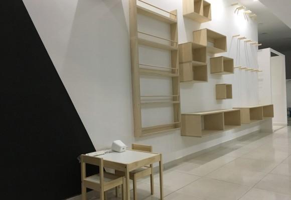 ¡Abrimos tienda de PorteoFeliz en Granada Centro!