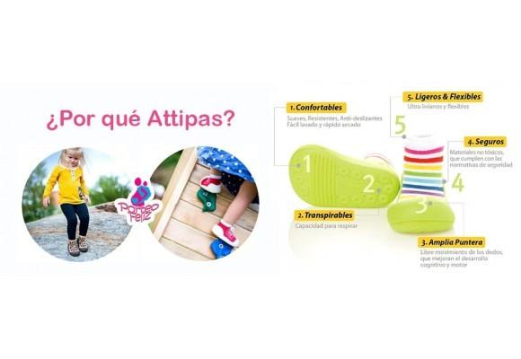 ¿Cuál es mejor zapato para empezar a caminar?